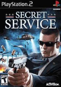 Descargar Secret Service Ultimate Sacrifice [English] por Torrent